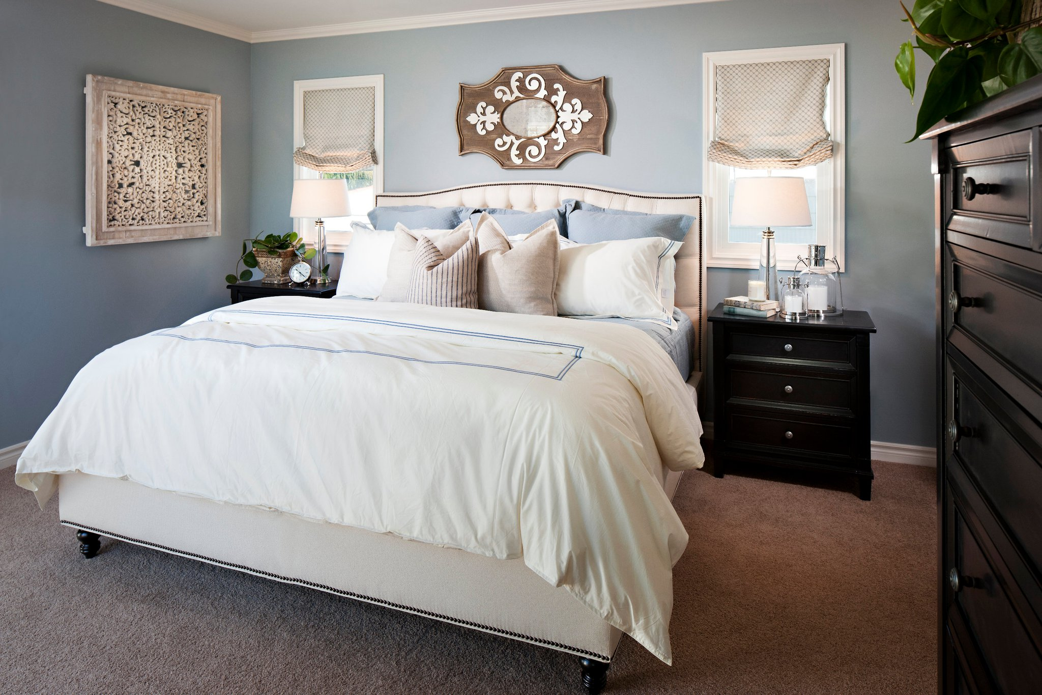 white bedroom with dark furniture. White Bedroom Dark Furniture My Web Value With M