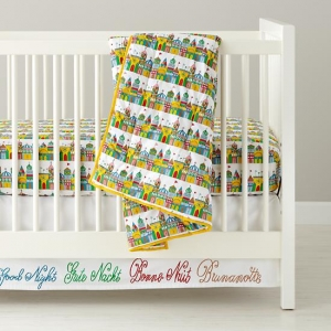 1001-good-nights-crib-bedding