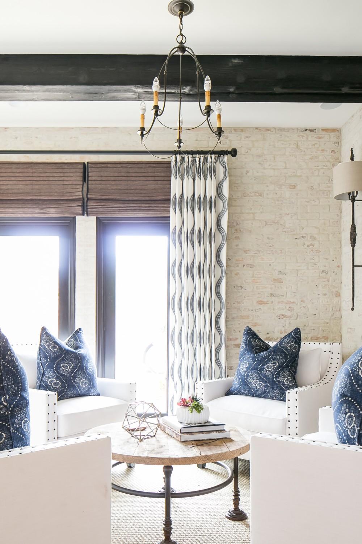 San Diego Interior Design Firm Tracy Lynn Studio