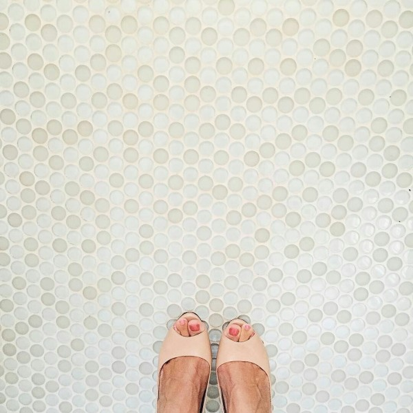 shannon-pic-2-penny-tile