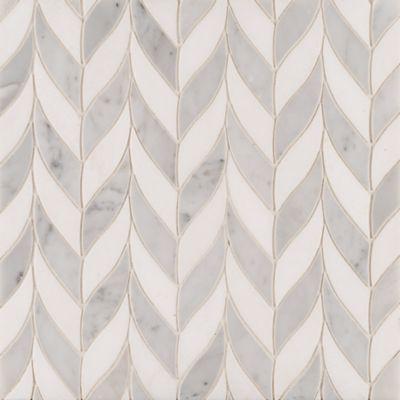 benton-mosaics-carrara-thassos-braid