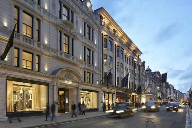 new-bond-street-london-conde-nast-traveller-23oct14-rex__639x426