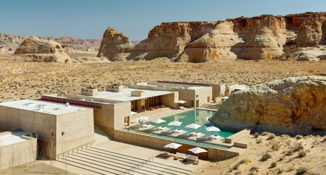 Amangiri-Resort-and-Spa-In-The-High-Desert-Of-Utah-Yellowtrace-13