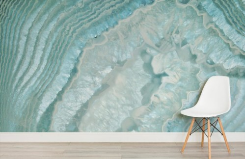 agate-crystals-room-wall-mural-kj-820x532